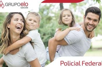 CONVÊNIO – Plano de saúde Seguros Unimed com GrupoElo Saúde