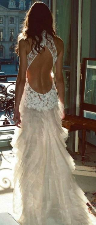 vestido_novia_espalda_descubierta