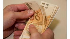Orçamento de 2013 incluirá reajuste de categorias que aderiram com atraso ao acordo