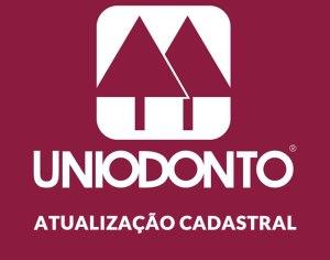 Sinpfetro informa sobre atualização cadastral na Uniodonto