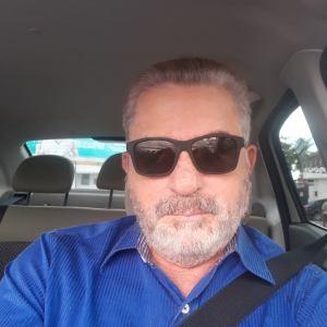 A reforma da Previdência, não afeta o direito adquirido – Pedro Marinho.
