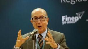 Receita diz que reforma tributária terá mudança no IR, IVA federal e nova CPMF
