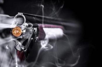 Projeto sobre porte de armas pode ser votado esta semana na Câmara