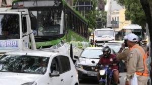 Governo acaba com o seguro DPVAT, que indeniza vítimas de acidentes de trânsito, a partir de 2020