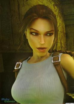 lara-croft-lara-croft-31949978-640-895