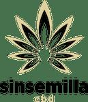 Sinsemilla.ch