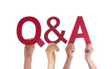 油漆時或是油漆後產生的問題原因以及解決方法Q&A001
