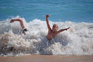 beach-1192125_960_720