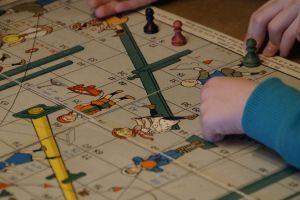 game-board-590317_960_720