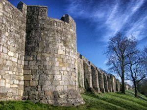 city-walls-164825_960_720