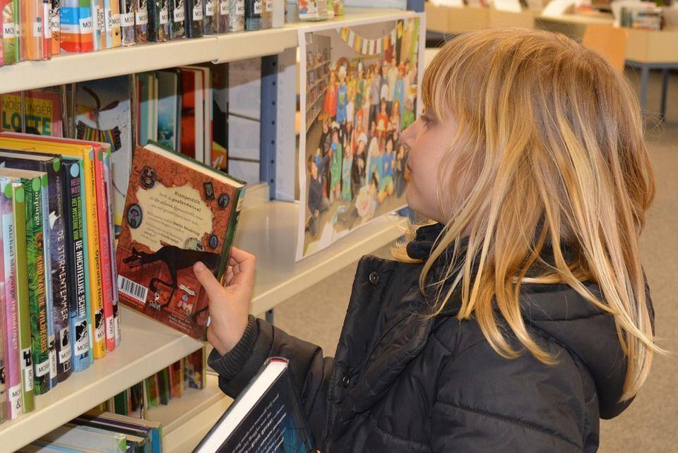 unschooling apprendre autrement bibliothèque