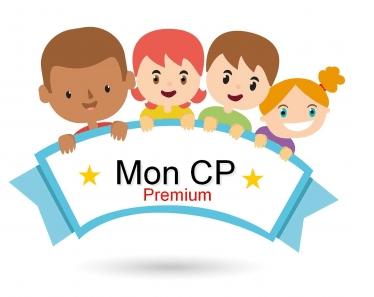 les programmes pour les enfants en IEF de l'envie d'apprendre : treès complets, très bien faits, très appréciés par les enfants, les parents et les inspecteurs !