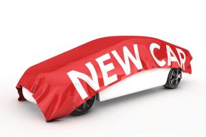 自動車新車情報モデルチェンジ