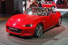 218px-Mazda_MX-5_-_Mondial_de_l'Automobile_de_Paris_2014_-_003