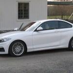 BMW 2シリーズ アクティブツアラーのおすすめグレード