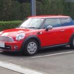 イギリス車はなぜ外国資本に買われても魅力を失わないのか