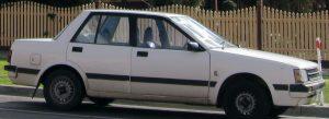 1983-1984_nissan_pulsar_n12_gl_sedan_2008-08-02