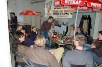 2007-03-17-st-p-l_ambachtelijke-bierproeverij-1.jpg