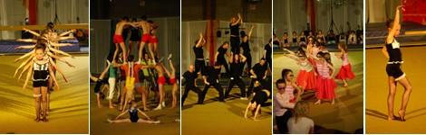 2007-05-09_jvb-gympie-2006.jpg