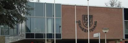 gemeentehuis-sint-pieters-leeuw-smal.jpg