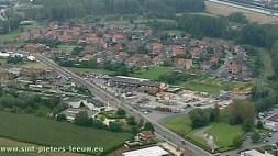 2008-09-10-luchtfoto_wijk-de-witte-roos