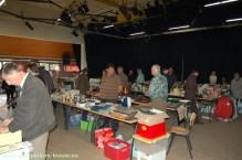 2008-10-18-jaarmarkt_vlezenbeek_9