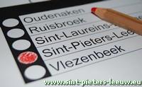 verkiezingen-stemmen-potlood
