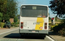 DeLijn-bus170_zomer