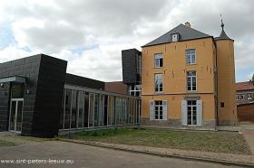 2009-09-11-administratieve-zetel-OCMW