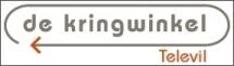 kringwinkel-televil_logo