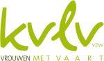 KVLV-logo