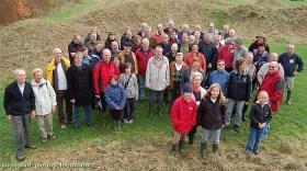 2009-10-11-20jaar-natuurgebied-oude-zuun-1