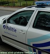 politie_Sint-Pieters-Leeuw