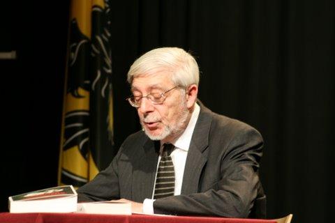 Herman Vandormael