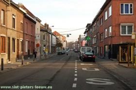 RUISBROEK_Fabrieksstraat