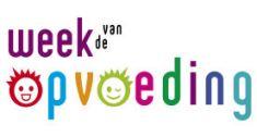 logo_weekvandeopvoeding