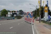 2010-08-29-wegenwerken_N6-Alsembergsesteenweg_01