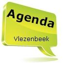 Agenda_Vlezenbeek