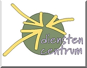 dienstencentrum_logo