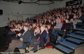 2011-02-25-cultuurprijs_02
