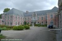 Missiehuis-Paters-van-Scheut