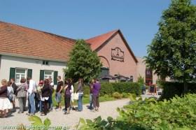2011-05-01-Brouwerij-Lindemans_Vlezenbeek_02