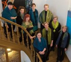 2012-02-06-vrouwenensemble-SIRENA