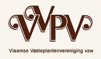 VVPV_logo-bruin