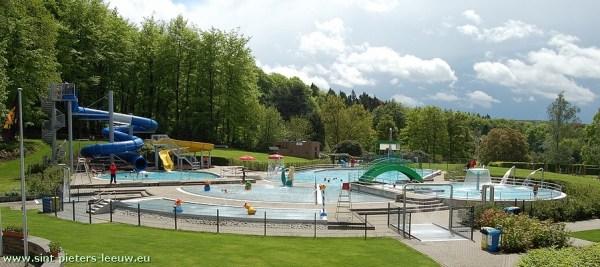 2012-05-15-JVB_Domein-Huizingen-glijbaan (27)