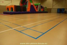 2012-10-09-oude-vloer-kleine-sporthal