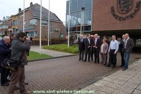 2012-12-27-persvoorstelling_Lewe-plan-2020_b