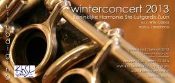 2013-01-12-flyer-winterconcert