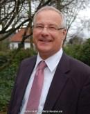 Luc-DECONINCK_burgemeester_Sint-Pieters-Leeuw