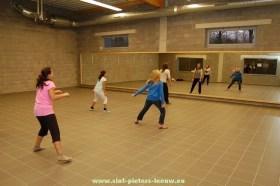 2013-01-09_archief_2012-12-08-sporthal-Ruisbroek (19)